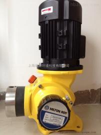 米顿罗GB0350系列计量泵