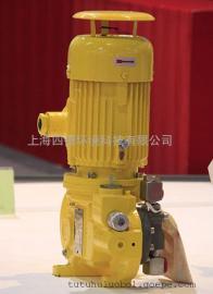 米顿罗MRB11-K19Q1APPNNNNY液压隔膜计量泵