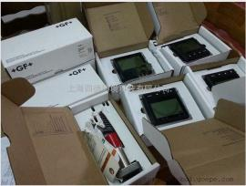 +GF+电导率电极3-2839-1V/3-2839-1VD