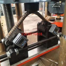 2018新标准钢筋反向弯曲试验装置GB/T1499.2-2018钢筋反向弯曲装�