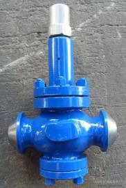 Y62F-100C-DN80可�{式��焊高��p�洪y