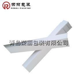 专业加工L型纸护角 打包货物使用