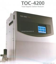 总磷总氮在线水质分析仪