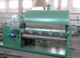 滚筒刮板干燥机,滚筒刮板干燥设备,滚筒刮板烘干机