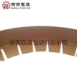 现货供应包装纸护角 专业厂家直销
