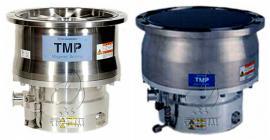 岛津TMP-4304LMF分子泵维修,二手Shimadzu磁悬浮泵浦控制器