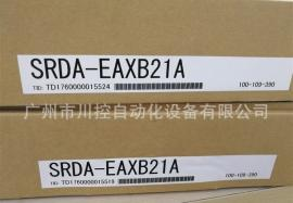 SRDA-EAXA21A 安川机器人轴基板现货|安川DX200控制柜用