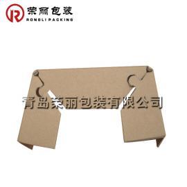 厂家出售边缘板纸护角 规格可定制