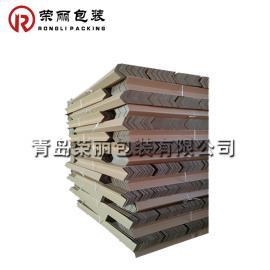 专业定做防挤压纸护角 长度可任裁
