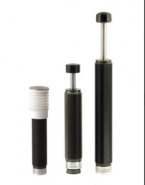 Weforma工业减震器WS-M 4x4