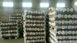 煤矿做假顶用勾花网-基道护帮铁丝网生产厂家在线咨询