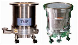 岛津TMP-2003LMC分子泵保养EI-D2003M磁悬浮控制器维修