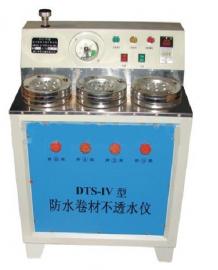 电动防水卷材不透水仪-全国直销
