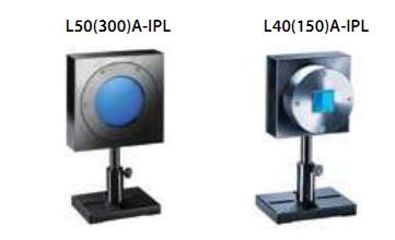 以色列OPHIR美容IPL激光检测探头L40(150)A-IPL