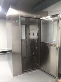 风淋室维修选《爱格瑞净化》 风淋室维修专业技术全面 质量保障
