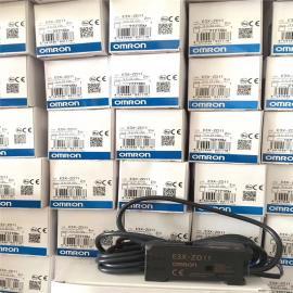 MS-EQ3-2 神视SUNX 全新原装正品 安装支架