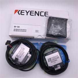 现货供应 CA-LM0510 基恩士KEYENCE 镜头