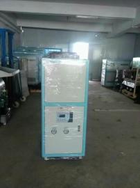 模具温控降温冻水机