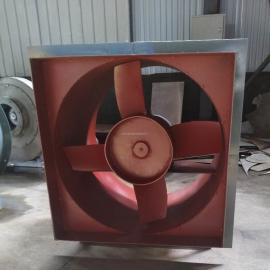 现货供应GD30管道风机 |高效率耐温风机 |矿用节能风机