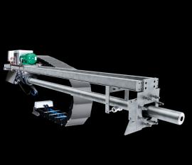 代理德国enotec氧气分析仪OXITEC® 5000