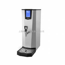 HECMAC/海克 25L茶咖开水机商用烧水器办公室全自动步进式220V