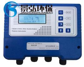 荧光法溶解氧分析仪 实验室溶解氧仪 中文在线溶解氧仪