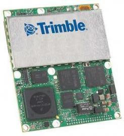 Trimble BD982 GNSS板卡,天宝OEM板卡