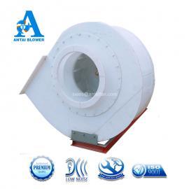 塑料离心风机/防腐耐酸碱风机