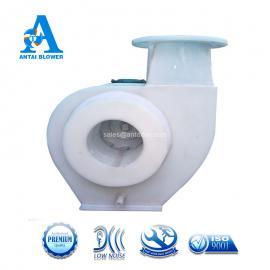 生产塑料风机/提供各种材质防腐风机