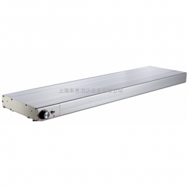 HECMAC/海克 挂式食物保温灯食品保暖灯保温设备 单热源双光源