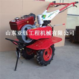 供应手扶式微耕机 小型土地管理机厂家现货