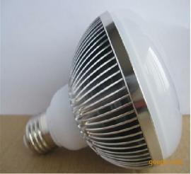 LED1800W探照�� 球��� 塔吊�� 高空�a�^照明 球�鐾豆�� .