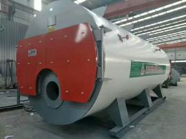 液化气锅炉/天然气锅炉/燃油锅炉/生物质锅炉/恒安锅炉销售热线