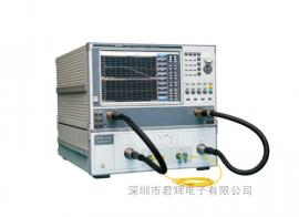 6433A/D光波元件分析平台