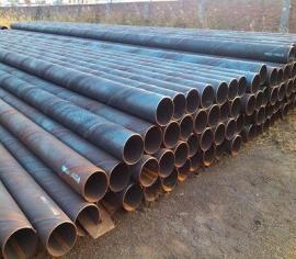 GB/T3091-2015焊管/高频直缝焊管