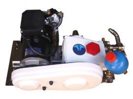 法国Dessalator海水淡化器,Dessalator造水机
