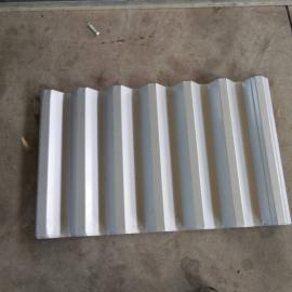 压型钢板yx35-125-750楼承板