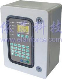皮带秤积算器XR2001