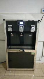 碧丽科悦学校专用饮水机家用净水器商务开水器温热饮水机净化直饮