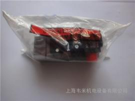 AVENTICS气动电磁阀R424B09268