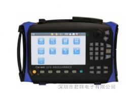 5227D手持式以太网测试仪