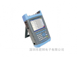 5288 SDH/PDH数字传输分析仪