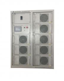 电机测试电源HZDI700V400A-I 型