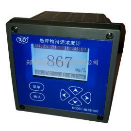 污水处理曝气池污泥浓度计MLSS-800光学法