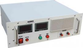 华众永拓移动可调充电机48V100A