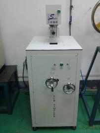 PCB线路板半主动取试验机 冲压机 切片机