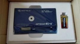 日本OPTECH-RI-E日本佑能主轴振动偏摆测试仪 测振仪