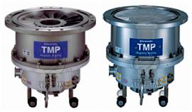 岛津TMP-3804LMF真空设备泵保养,Shimadzu分子泵维修