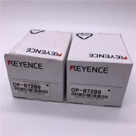 现货BL-1300 基恩士KEYENCE 超小型 数字条码 读取器 议价