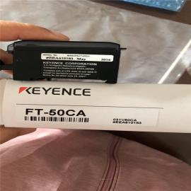 BT-600B 基恩士KEYENCE 全新 原装正品 条码读取器 现货议价